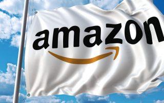 Alternative affiliation Amazon